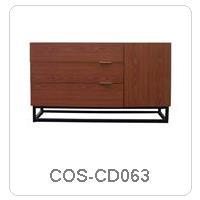 COS-CD063